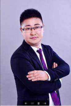 我不是币神,我在深圳新共识-3U财经