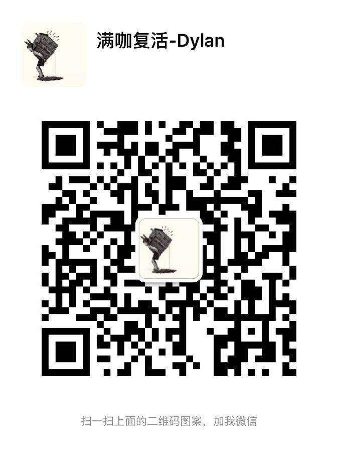 微信图片_20190526164932.jpg