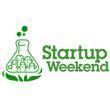 StartupWeekendShenzhen