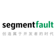 segmentfault