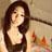Qiaorong_09