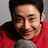王鹏 Eric Wang