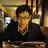 micheal_wang1983