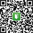 www.85840.com