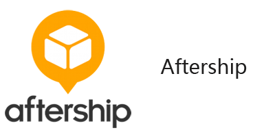 aftership case study.png