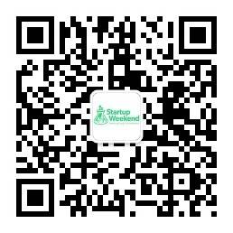 qrcode_for_gh_73dc7a16702c_258.jpg