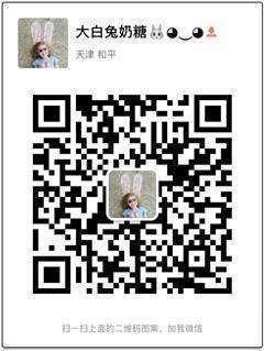 微信图片_20180410091640_副本.jpg