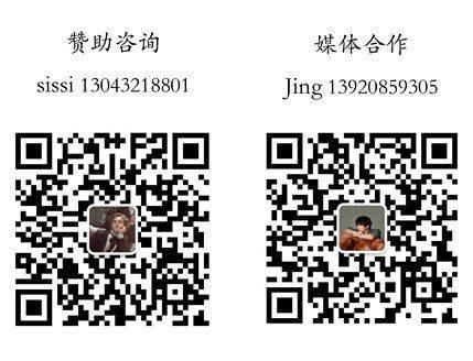 QQ截图20190313162023.png