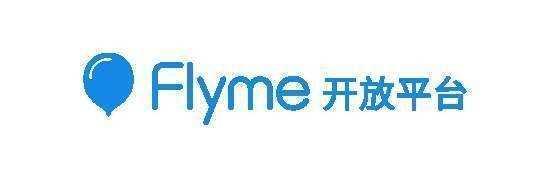 Flyme 开放平台 logo.jpg
