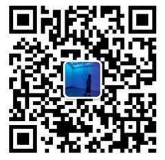 jing二维码_副本.png