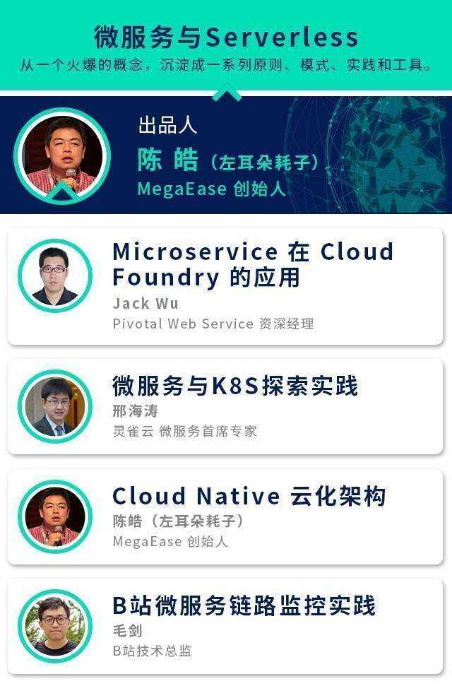 4微服务与Serverless.jpg