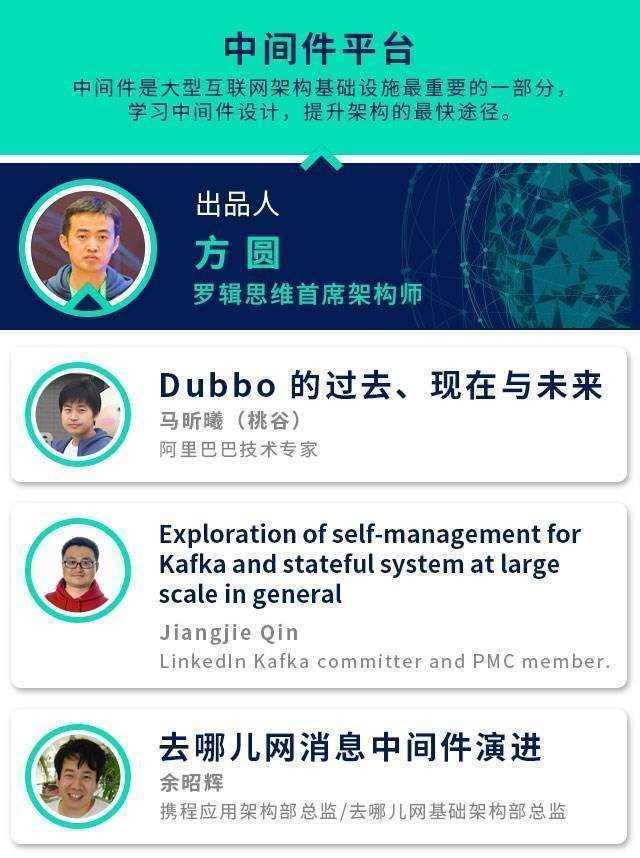 3中间件平台.jpg