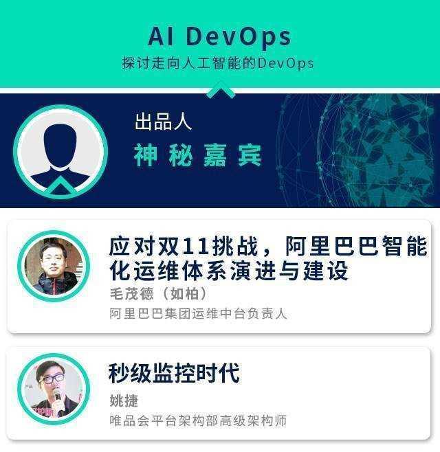 7AI-DevOps.jpg
