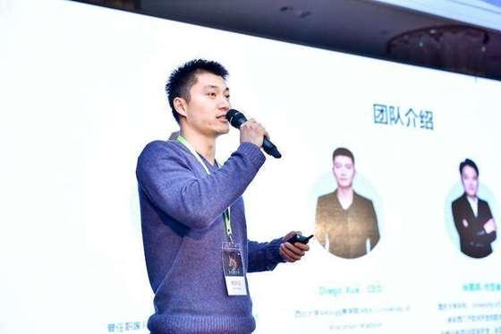 千亿国际娱乐娱乐官网竞技台.jpeg