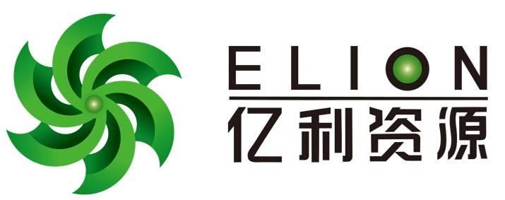 亿利绿色中国梦