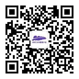 qrcode_for_gh_33ec66f65611_258.jpg