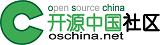 OSChina_logo.png