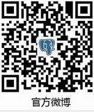 官方微博.png