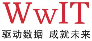wwit.png