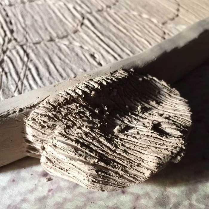 工作坊1:当泥巴遇见濒危动物——环保泥塑工作坊 谁的童年记忆里没有