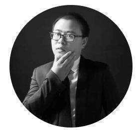 王庆.png