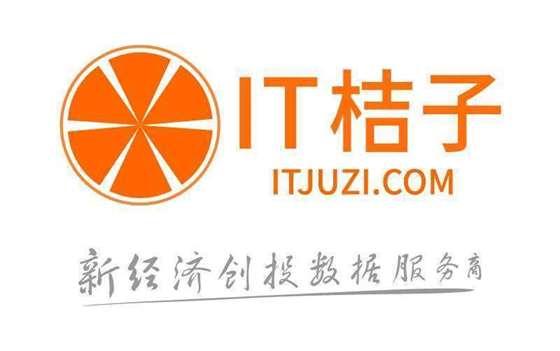最新logo.png