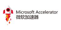 微软(加)(速)(器).png