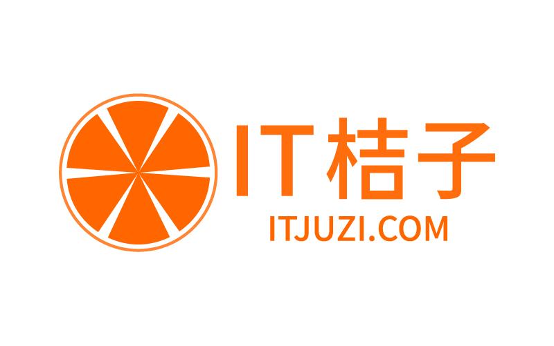 IT桔子logo1-RGB.png