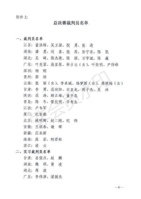 第20届飞北总决赛通知(1)_05.png