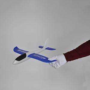 手抛滑翔机操作-魔法2.png