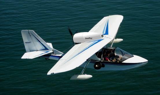 泊鹭公司的海王水陆飞机.png