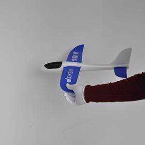 手抛滑翔机操作-魔法1.png