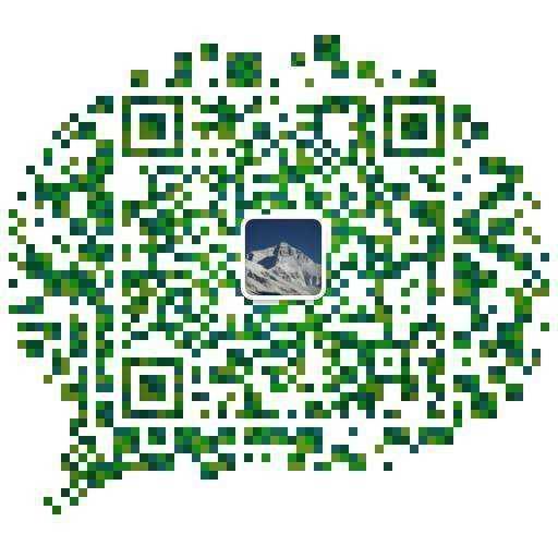 微信图片_20170825104855.jpg