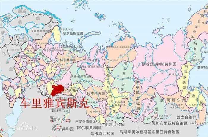 第四届中国俄罗斯博览会将于6月15日至19日在哈尔滨国际会展体育中心举行。   根据中俄两国总理第21次定期会晤签署的《第四届中国俄罗斯博览会谅解备忘录》,本届中俄博览会的主题为激活合作热点,推动创新发展。合作热点主要包括,一是战略合作,即一带一路与欧亚联盟战略对接、东北振兴与西伯利亚发展对接、自由贸易与经济特区对接;二是中小企业,在推动大企业合作及大宗贸易的同时,挖掘中小企业在技术创新与参与产能分工等合作空间;三是跨境电商,立足改变生产与消费格局,进一步拉动我国对更多国家的B2B等电商合作;四是智