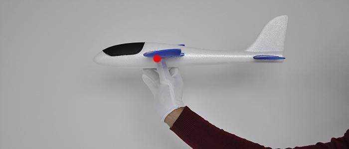 手抛滑翔机操作-标准式.png