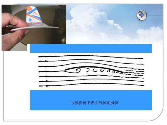 幻灯片16.jpg