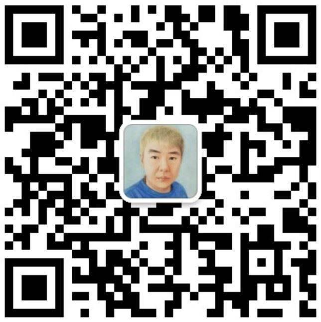 WechatIMG1_meitu_1.jpg