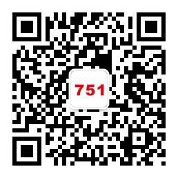 qrcode_for_gh_5b53363f6049_258.jpg