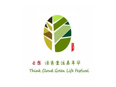 云想市集logo.jpg