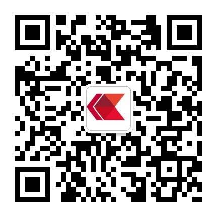 30381726743527233.jpg