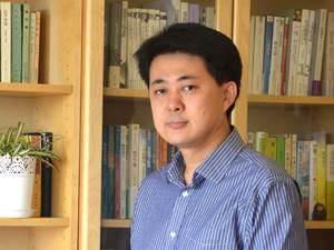 http://cdn.huodongxing.com/file/20130924/11F0243C015A7D70AB1D661EFF3C741506/30601726657963120.jpg