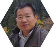fuyong菱形照片xiao.png