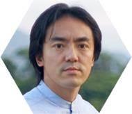 zhujingxiang菱形照片xiao.png