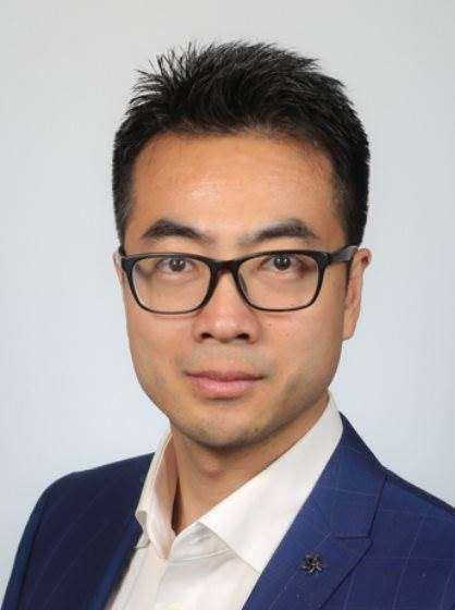 钱之政 微软大中华区独立软件商战略合作部总经理2.png