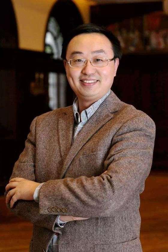 屠琤 上海证大喜玛拉雅有限公司董事总经理.jpg