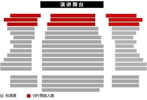 座位信息.jpg