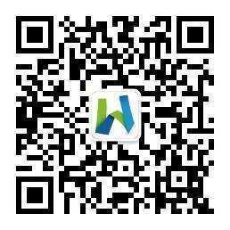 qrcode_for_gh_c5ce73b34e43_258无学网络微信.jpg