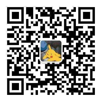 20180326151811_9f9203.jpg