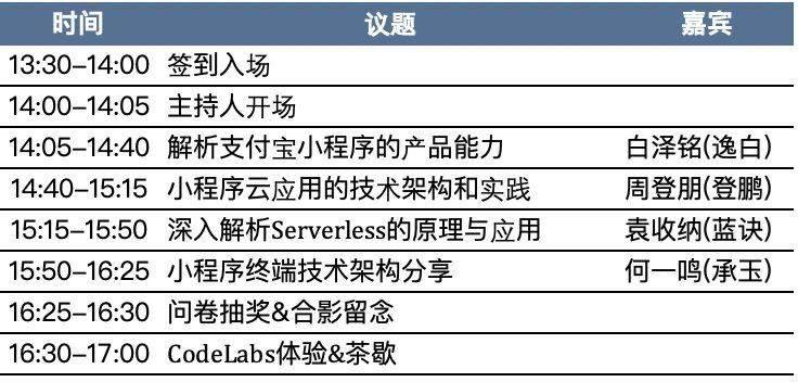 深圳站活动议程.png