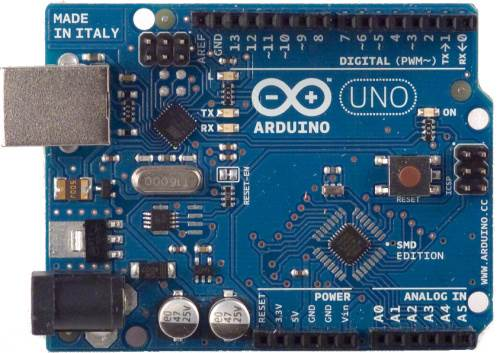 arduino电路板.jpg
